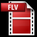 Download Flash Video Files
