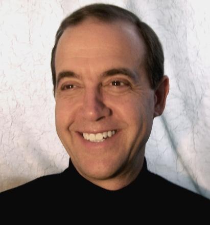 Paul M. Helfrich
