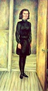 rob_painting_black_jane_doorway