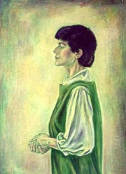 rob_painting_green_jane