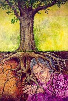 rob_painting_tree_dream