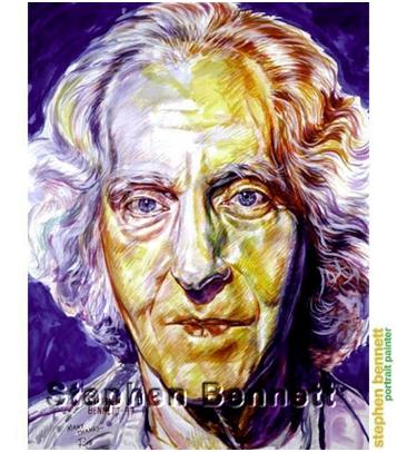 stephen-bennett-portrait