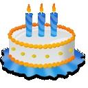 Happy 10th Birthday Sethnet!